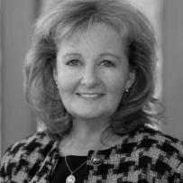 Kathleen S. Matt, Ph.D.