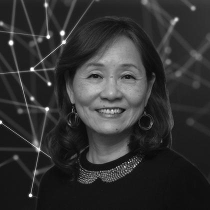 Cathy Wu, PhD
