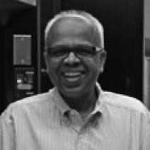 Malcolm D'Souza