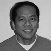 Rafael Gorospé M.D., Ph.D.