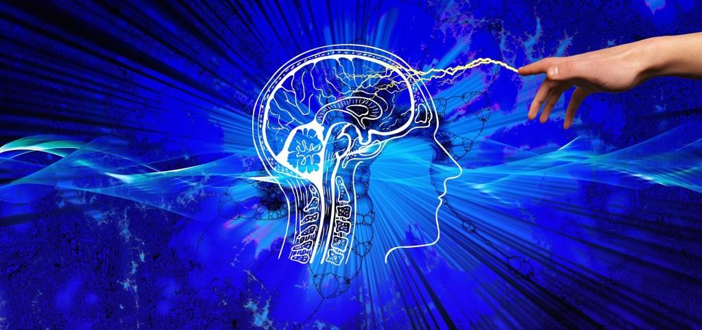 Psychologie et Ostéopathie