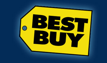 best_buy-logo