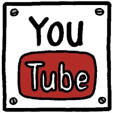 Como empezar en YouTube: Luz dura y suave