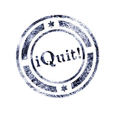 iquit-logo.jpg