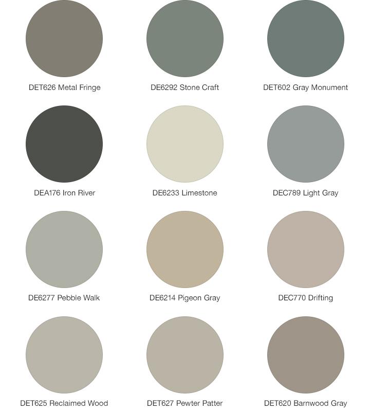 dunn edwards color palette. Black Bedroom Furniture Sets. Home Design Ideas