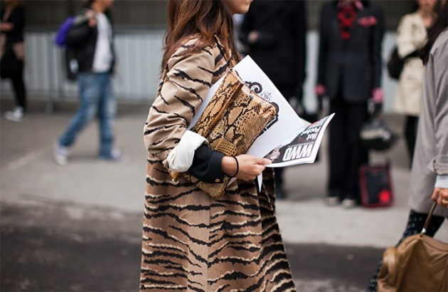 must-have-summer-bag-python-clutch-photo-from-stockholm-streetstyle-desmitten