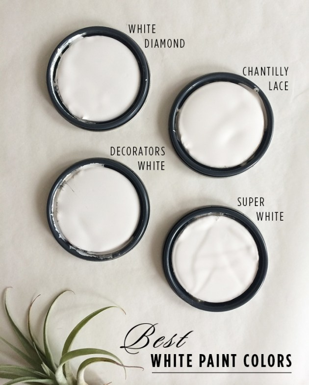 Ask-the-experts-perfect-white-paint-colors-from-benjamin-moore-desmitten