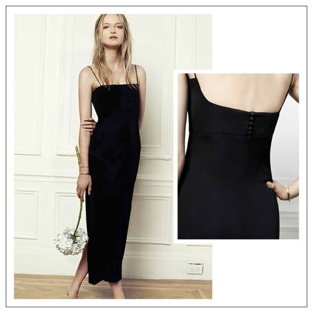 The-perfect-LBD-Piamita-Carolyn-Dress-Resort-2014-DeSmitten
