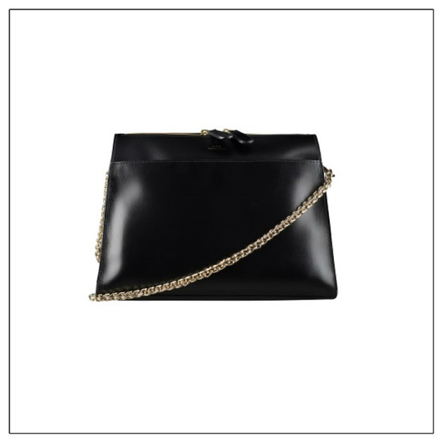 beautiful-black-bag-apc-edith-bag-french-leather-desmitten