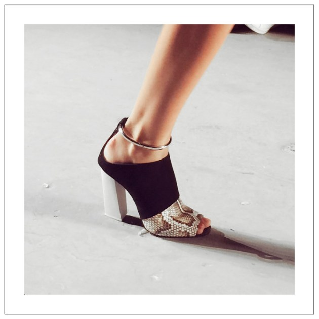 new-york-fashion-week-shoes-of-the-week-proenza-schouler-python-heels-spring-2015-desmitten
