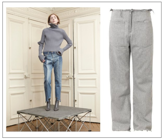 deconstructed-denim-vetements-and-marques-almeida-2-desmitten