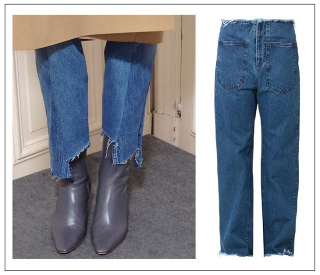 deconstructed-denim-vetements-and-marques-almeida-desmitten