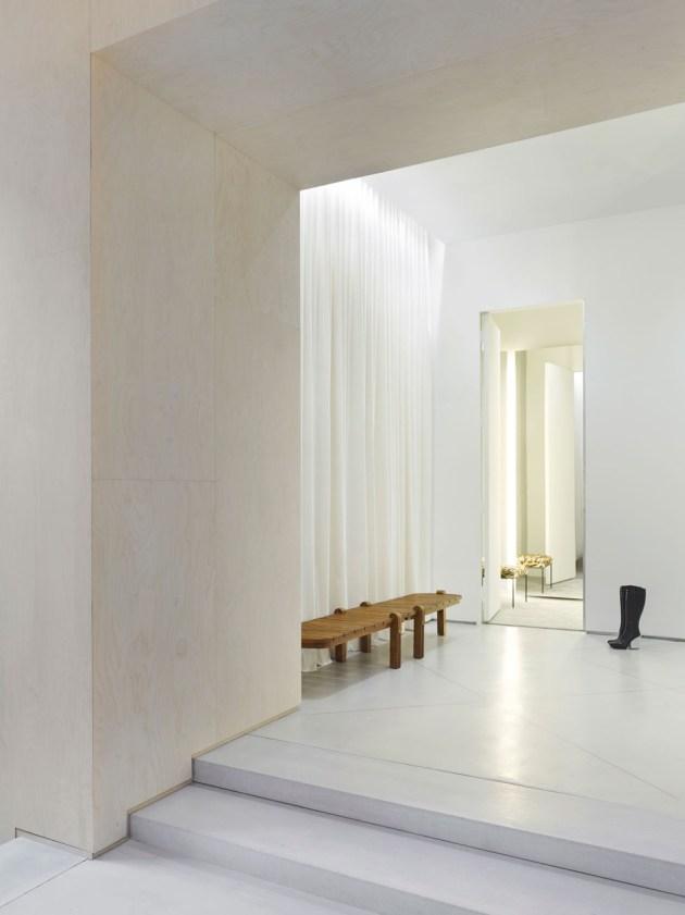 interior-inspiration-3.1-phillip-lim-store-nolita-desmitten