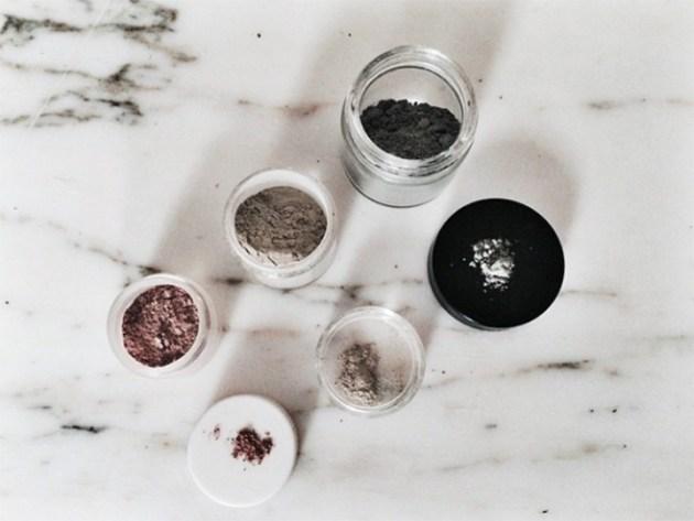 beauty-supply-organic-clay-masks-desmitten