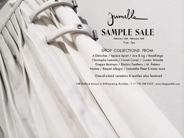 shop-jumelle-sample-sale-2015-williamsburg-brooklyn-desmitten