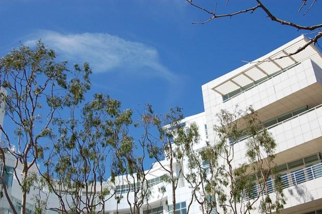 california-vacation-the-getty-institute-inspiration-2-desmitten