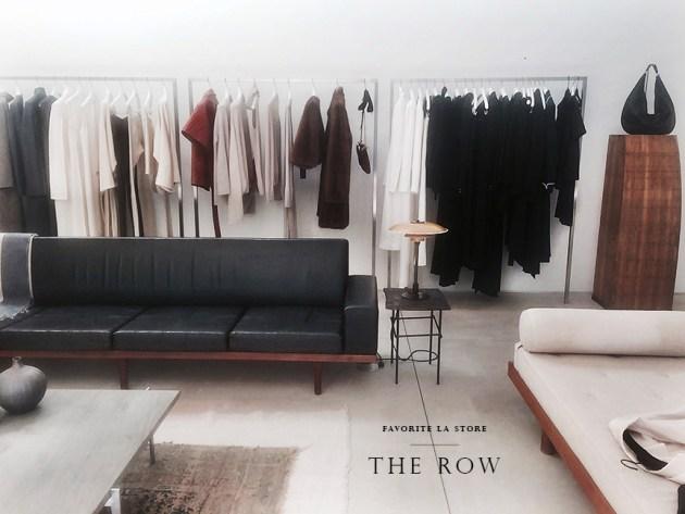 favorite-LA-store-The-Row-California-2-DeSmitten