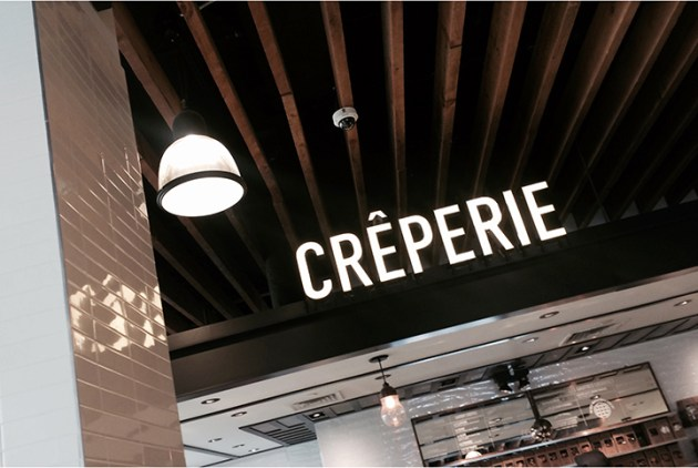 le-district-new-york-with-a-french-attitude-creperie-desmitten