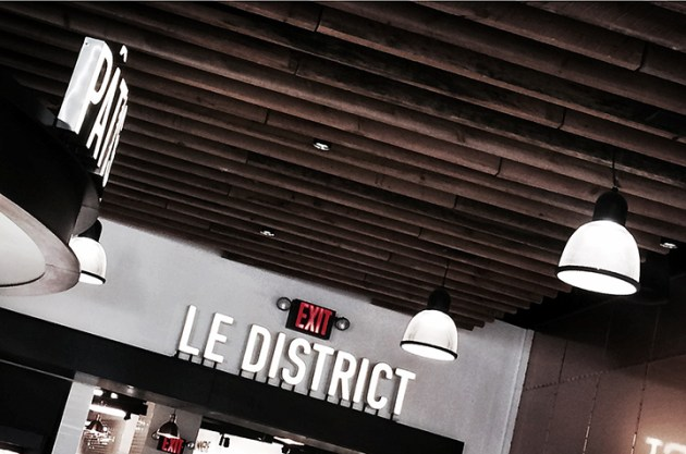 le-district-new-york-with-a-french-attitude-desmitten
