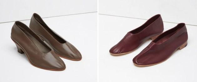 Martiniano-glove-shoe-desmitten