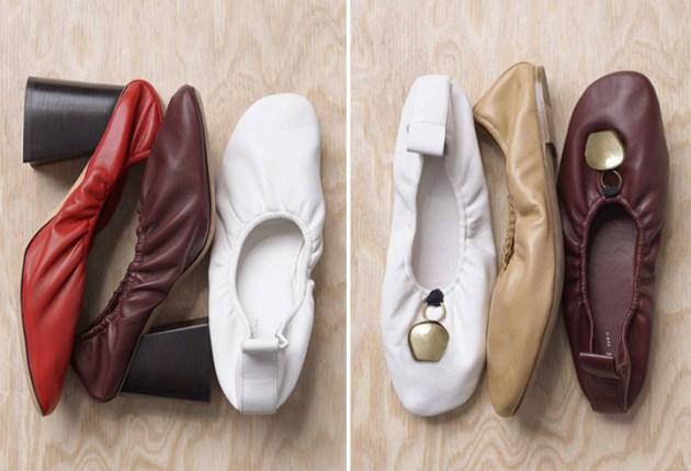 celine-soft-ballerina-glove-shoe-desmitten