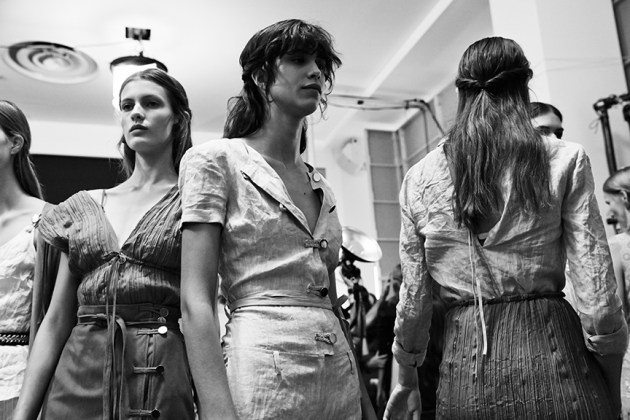CR-fashion-book-spring-2016-nyfw-altuzarra-desmitten