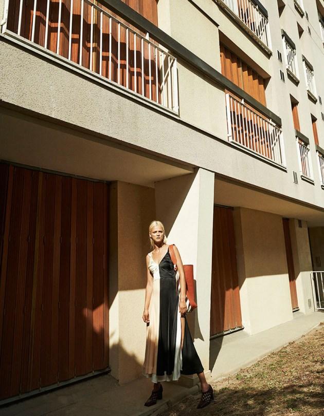 editrial-eclipse-cover-magazine-Carmen-Kass-Celine-9-desmitten