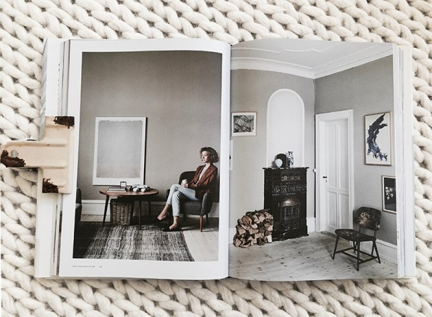 the-kinfolk-home-interiors-for-slow-living-5-desmitten