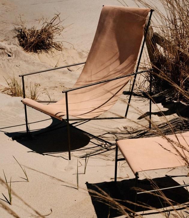 interior-inspiration-summer-seats-via-WSJ-magazine-2-desmitten