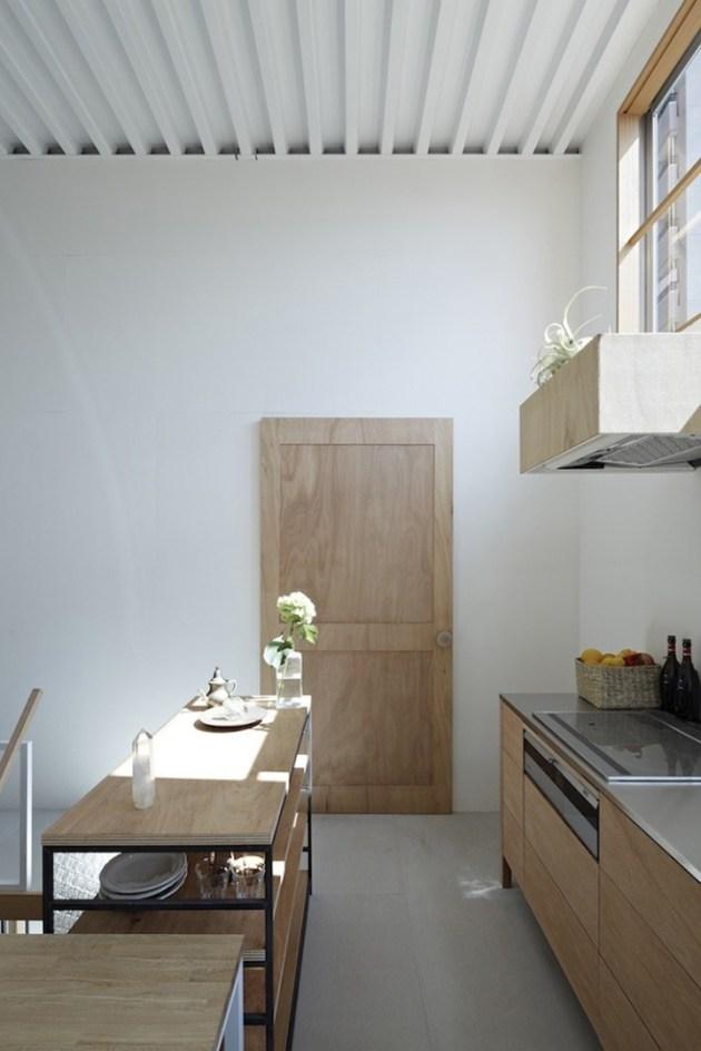 a-minimal-home-3-desmitten
