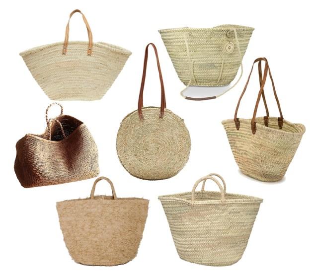 market-bag-market-tote-straw-bag-roundup-desmitten