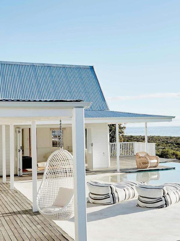 south-africa-minimalist-beach-house-8-desmitten