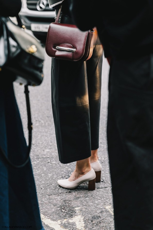 lfw-london_fashion_week_ss17-street_style-8-desmitten