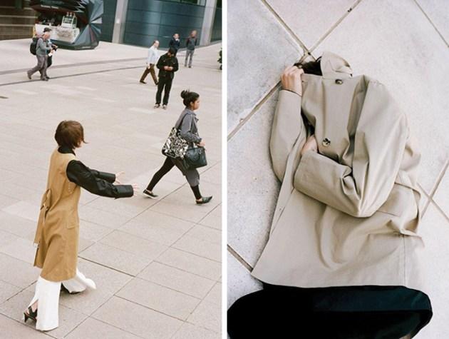 trench-coat-diaries-the-gentlewoman-editorial-3-desmitten