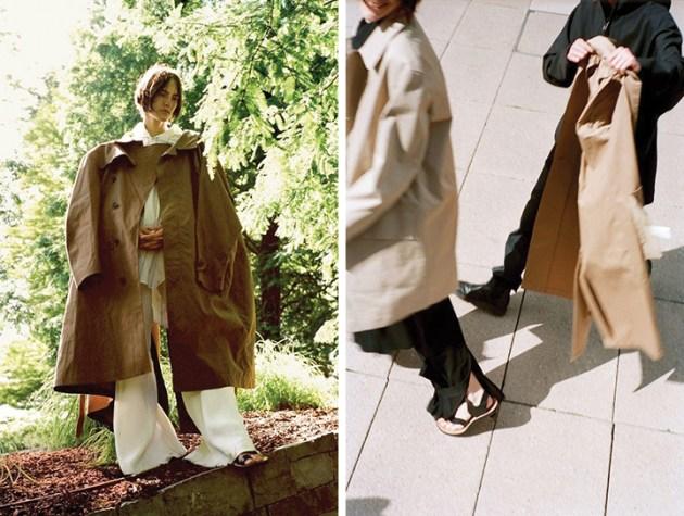trench-coat-diaries-the-gentlewoman-editorial-desmitten