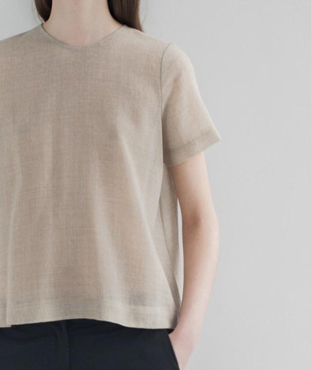 best-of-basics-de-smet-woven-wool-tee-4-desmitten