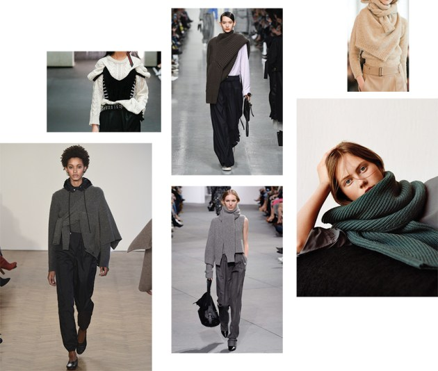 winter-wardrobe-update-sweater-styling-lemarie-preen-michael-kors-eudon-choi-pringle-of-scotland-desmitten
