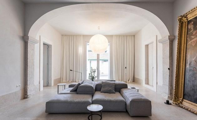 interior-inspiration-santa-clara-1728-lisbon-5-desmitten