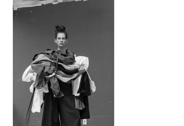 suited-magazine-fashioning-a-movement-fashion-revolution-sustainable-fashion-2-desmitten