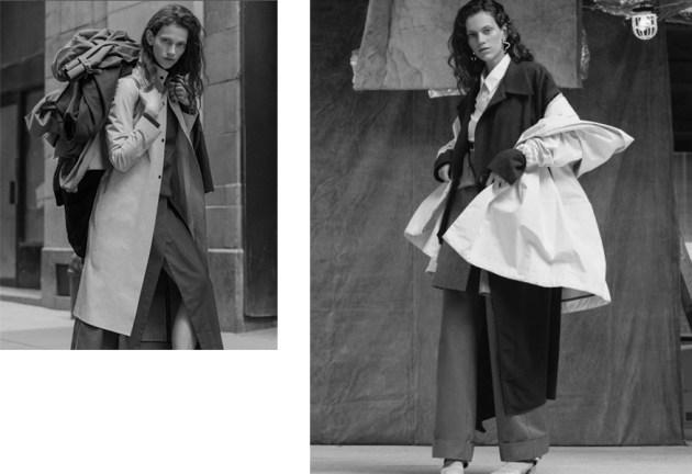 suited-magazine-fashioning-a-movement-fashion-revolution-sustainable-fashion-3-desmitten