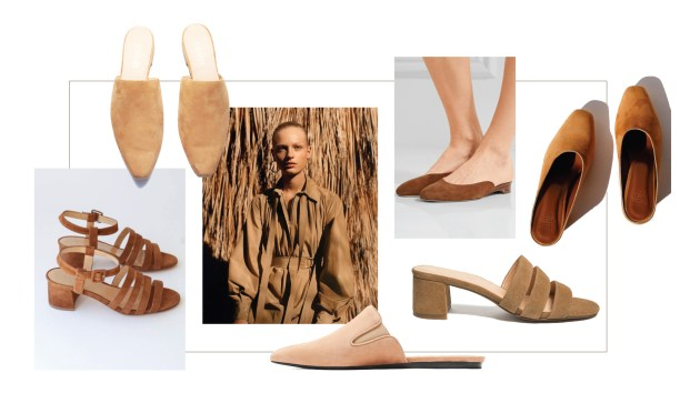camel-suede-shoes-for-summer-2017-lou-earl-mnz-maryam-nassir-zadeh-paul-anderw-net-a-porter-sale-marais-usa-jenni-kayne-desmitten