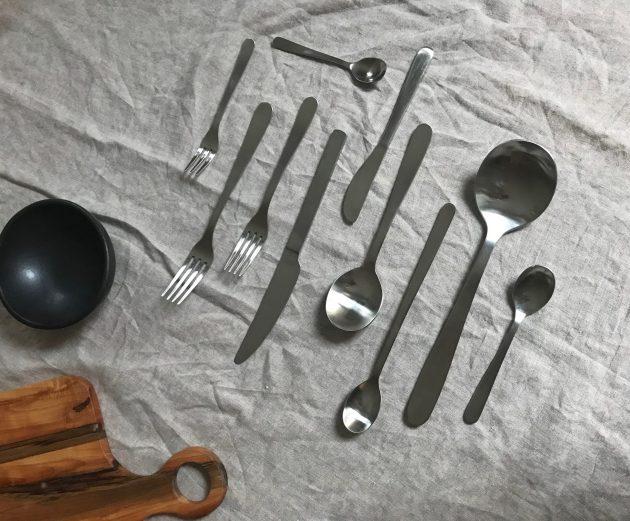 Muji-Stainless-Steel-Flatware-2 desmitten