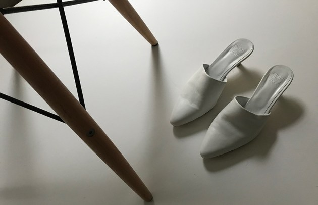 best-of-basics-maryam-nassir-zadeh-white-mules-mnz-womens-shoes-2-desmitten