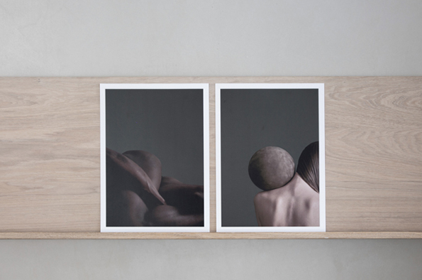 close-contact-norm-architects-the-kinfolk-gallery-Sørensen-Leather-exhibit-2-desmitten