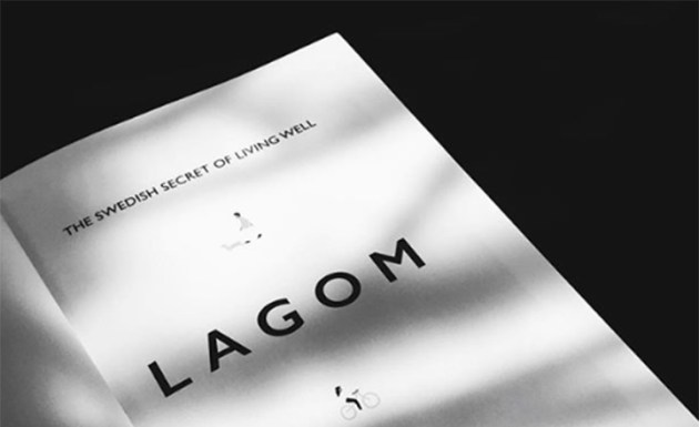lagom-the-swedish-secret-of-living-well-desmitten