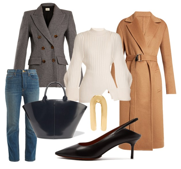 january-18-sales-matches-fashion-net-a-porter-the-row-khaite-jacquemus-vetements-fay-andrada-the-great-jeans-desmitten