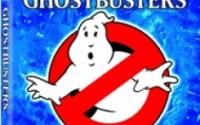 Film Ghost mastered in 4K