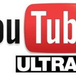youtube ultra HD