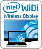 Intel® WiDi
