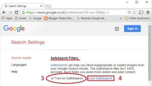 Google safe search settings-02